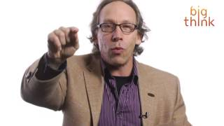 Lawrence Krauss: Should Science Teachers Be Paid More Than Humanities Teachers?