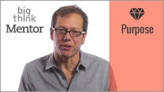 Robert Greene: Achieving Mastery | Big Think Mentor