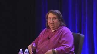 "Sharon Salzberg: ""Compassion"" 