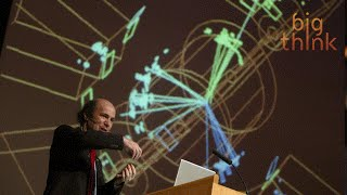 The Most Beautiful Equation: How Wilczek Got His Nobel