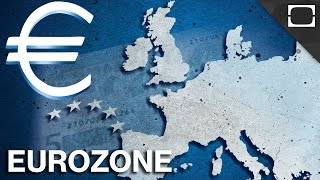 Was The Eurozone A Bad Idea?