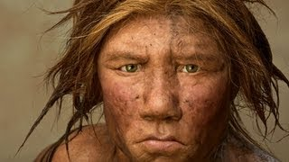 The Sex Lives of Early Humans