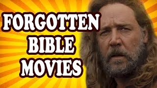 Top 10 Bible Movies Hollywood Forgot About — TopTenzNet