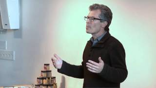 "Adiel Tel-Oren: ""De-Stress: Himalayan Trek 4 Humanity"" 