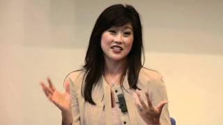 Kristi Yamaguchi | Talks at Google