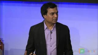 "Gopi Kallayil: ""From the Internet to the Inner-Net"" 