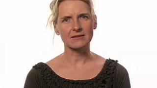 Elizabeth Gilbert: Helpful Creative Processes
