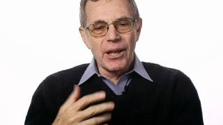 Eric Foner on Understanding Our History