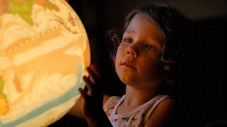 Steven Pinker: How Soon Will Genetic Enhancement Create Smarter Humans?