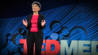 Why your doctor should care about social justice | Mary Bassett