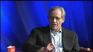 Bob Woodward | Talks at Google