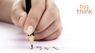 Lawrence Krauss: We Need to Teach Kids Creative Thinking
