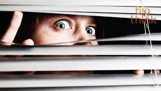 The Psychopath Next Door :: James Fallon