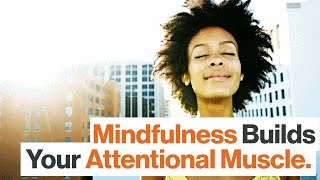 3 Myths About Mindfulness Meditation That Keep People From Its True Benefits