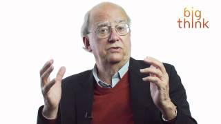 Michael Gazzaniga: Brains Are Automatic, But People Are Free