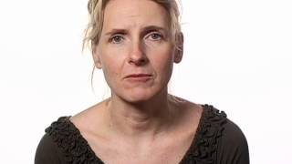Elizabeth Gilbert Discusses Her Spiritual Journey