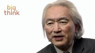 Michio Kaku: Nuclear Power Is a Faustian Bargain
