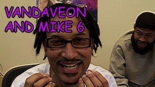 Key & Peele - Vandaveon and Mike Fix Episode 6
