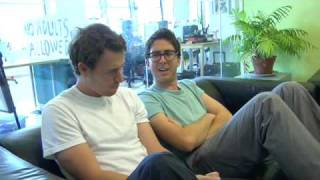 Jake and Amir: Las Vegas