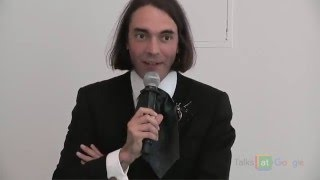 "Cédric Villani: ""Birth of a Theorem: A Mathematical Adventure ""