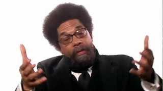 Cornel West: How Intellectuals Betrayed the Poor