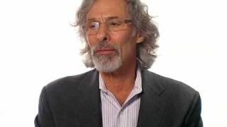 Robert Mankoff: Making Sense of Humor