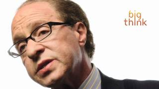 Ray Kurzweil: Will We Still Have Sex After the Singularity?