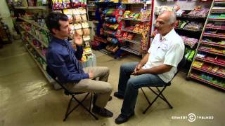 Nathan For You - Gas Station Rebate
