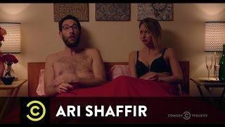 Happy F**king Valentine's Day From Ari Shaffir