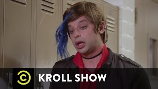 Kroll Show - Wheels, Ontario - A Likely Suggestion