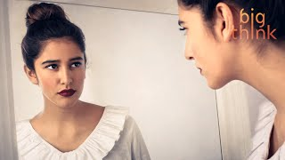 Feeling Beautiful During Puberty Could Be More Important Than Remaining That Way
