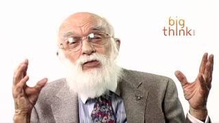 A Lifetime Fighting Pseudoscience
