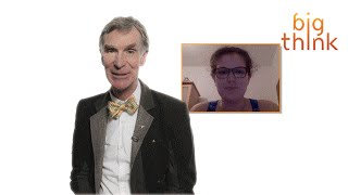 """Hey Bill Nye, What is Our Place in the Future of the Universe?"" #tuesdayswithbill"