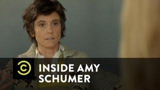 Inside Amy Schumer - 5-K
