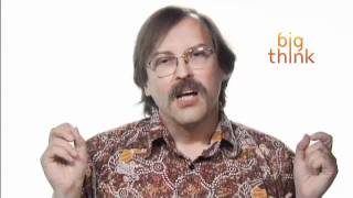 Larry Wall: How to Code Like Larry Wall