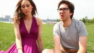 Translator (Jake and Amir)