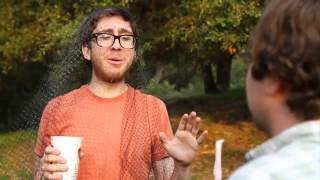 Jake and Amir: Mountain Hiker Part 2 w/ Ben Schwartz