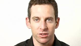 Sam Harris: Is there certainty in science?