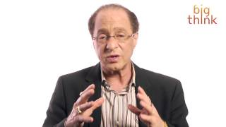 Ray Kurzweil: Your Robot Assistant of the Future