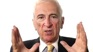 Gay Talese and New Journalism