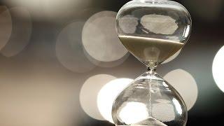 Carol Sawdye: Manage Your Career With a Sense of Urgency