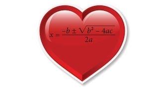 Love Potion Number 3.14159265...