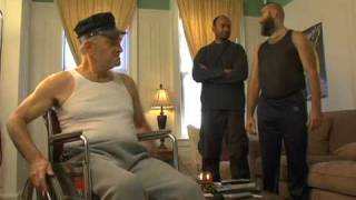 Street Fighter - The Later Years: Part 2