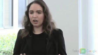 "Kira Asatryan: ""Stop Being Lonely"" 