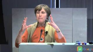 "Marilynn S. Johnson: ""The New Bostonians"" 