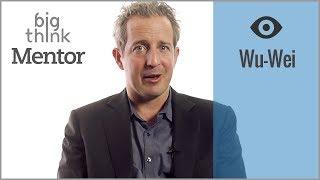 The Science of Spontaneity: Mastering Wu-Wei