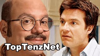 Top 10 TV Shows That Returned From the Dead — TopTenzNet