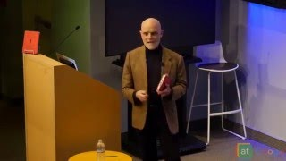 "Jason Zweig: ""The Devil's Financial Dictionary and The Intelligent Investor"" 