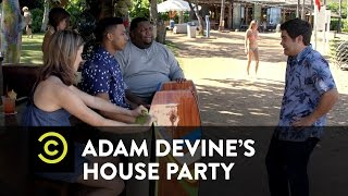Adam Devine's House Party - Time to Boogie