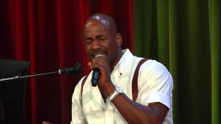 "Gordon Chambers | ""Lead Me"" 